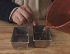 pour into pan-2