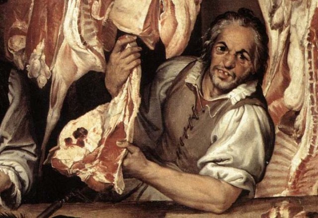 siftingthepast_the-butchers-shop_bartolomeo-passerotti_1585_2