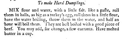 hannah-glasse-hard-dumpling