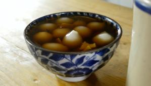 onions5