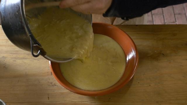 Pudding4