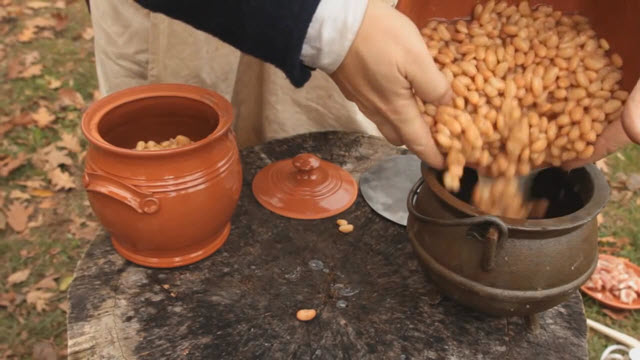 Baked Beans (Time 0_02_54;07)