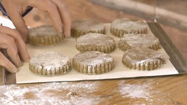 Potash Cake (Time 0_03_31;18)