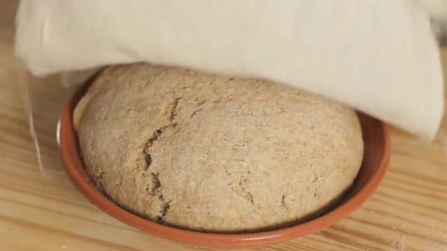 Mixed Grain Breads (Time 0_06_58;20)