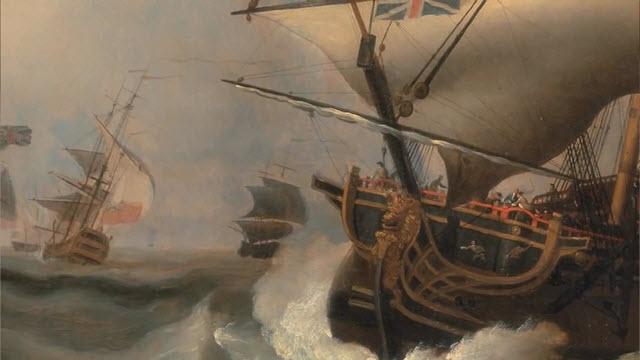 Ships Bisket (Time 0_02_01;29)