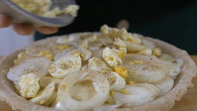 Onion Pie (Time 0_03_58;14)