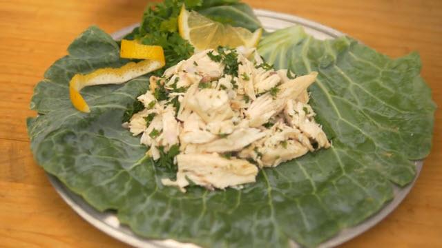 chicken-salad-time-0_04_1215