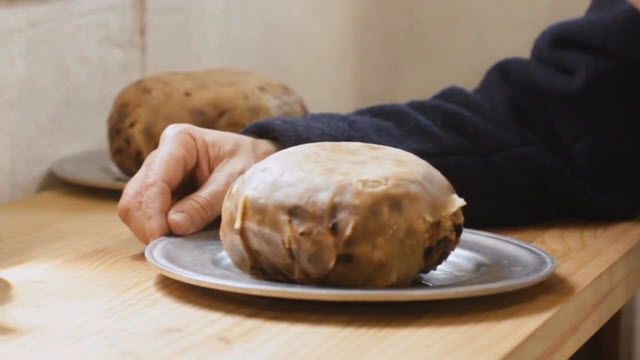 copy-of-plum-pudding-time-0_00_1425