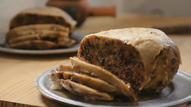 copy-of-plum-pudding-time-0_01_2418